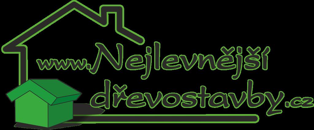 nejlevnejsi-drevostavby-logo-tmave drevostavby dřevostavby