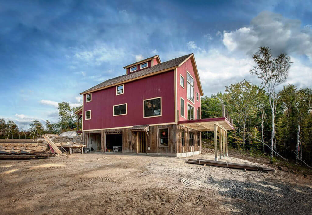 nejlevnejsidrevostavby-slider dřevostavby drevostaby