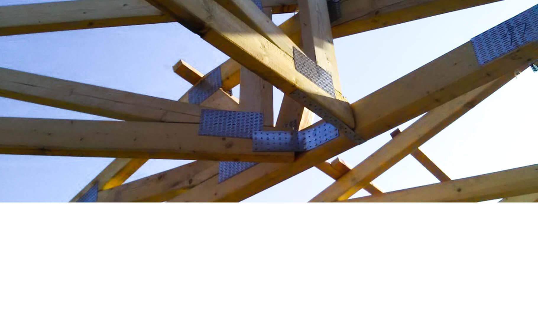 nejlevnější dřevostavby slider stavba